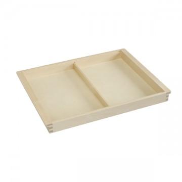 Декор-ящик для аксессуаров