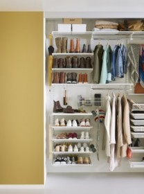 Декор планка для обувницы